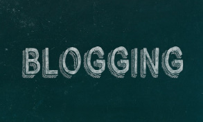 How to start a blog for free - make money