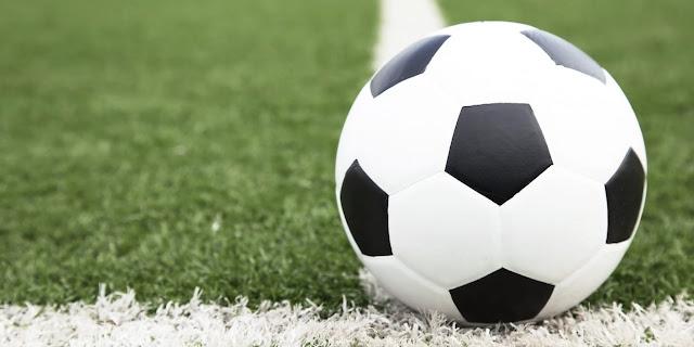Το αποτελέσματα της 1ης αγωνιστικής  Σάββατο 2 Οκτωβρίου 2021  ΠΑΣ Πρέβεζα – ΑΟ Πλαγιάς 1-0  Απόλλων Πάργας – Αμβρακικός Βόνιτσας 0-0  Κεραυνός Θεσπρωτικού – Θρίαμβος Λούρου 2-1  Κυριακή 3 Οκτωβρίου 2021