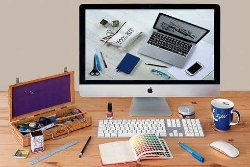 Cara Termudah dan Tercepat untuk Menghapus Cache Di Mac