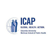6 Job Opportunities at ICAP, Data Analytics and Visualization Specialists