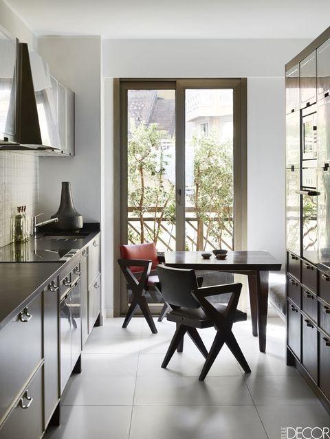 Http Www Elledecor Com Design Decorate Room Ideas G Best Living Room Ideas