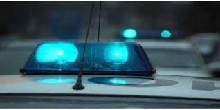 Iωάννινα:Συνελήφθη  να μεταφέρει έναν ομοεθνή του μη νόμιμο μετανάστη