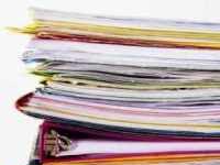 Dokumen dan Arsip