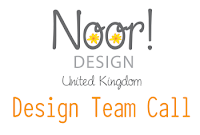 http://noordesign-uk.blogspot.co.uk/2014/10/dt-call-at-noor-design-uk.html