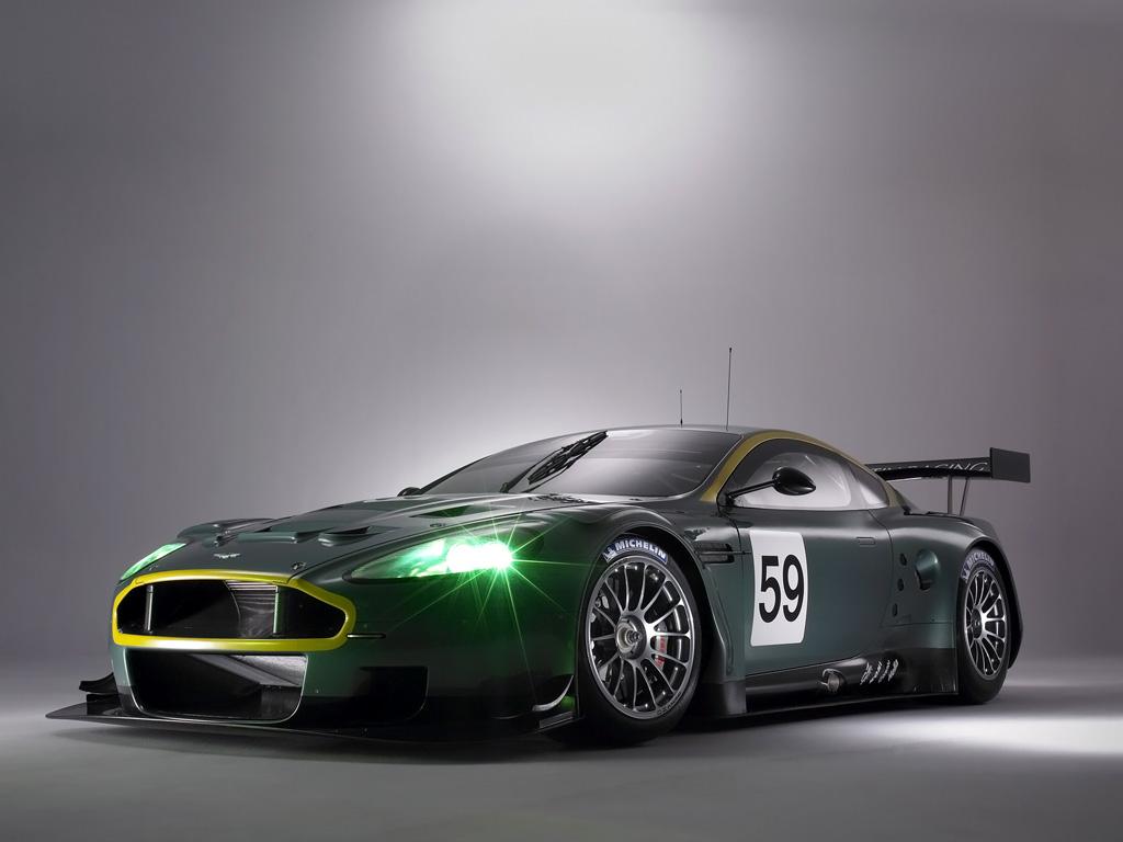 racing car 6