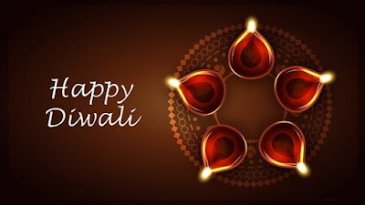 Happy Diwali Messages In Tamil