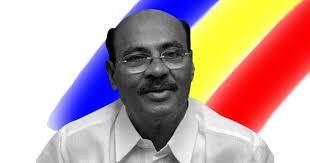 PLUS TWO தேர்வுகள் இரத்து  வரவேற்கத்தக்கது- டாக்டர் இராமதாஸ் ..!!