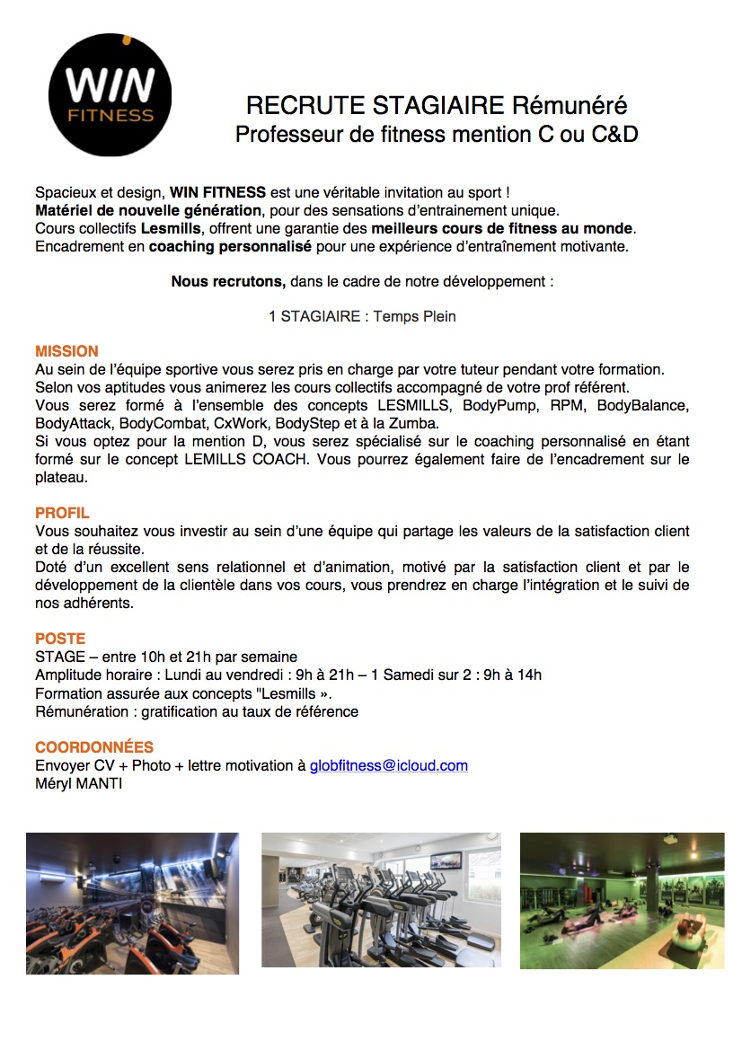 cna resume sle resume writing companies edmonton