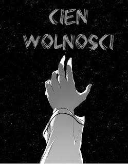 https://cieniskrzydlawolnosci.blogspot.com/