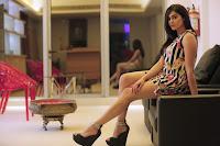 Adah Sharma Latest dazzling Photo HeyAndhra