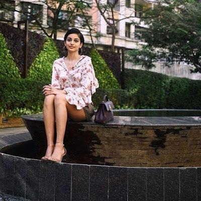 Bantia Sandhu Photos