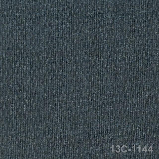 LinenBy 13C-1144