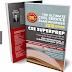 CSE Superprep : Civil Service Reviewer