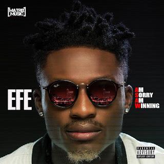 Efe - BabaLoke Ft. Oritse Femi mp3 download