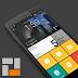 SquareHome 2 Premium - Win 10 style 1.2.6 APK