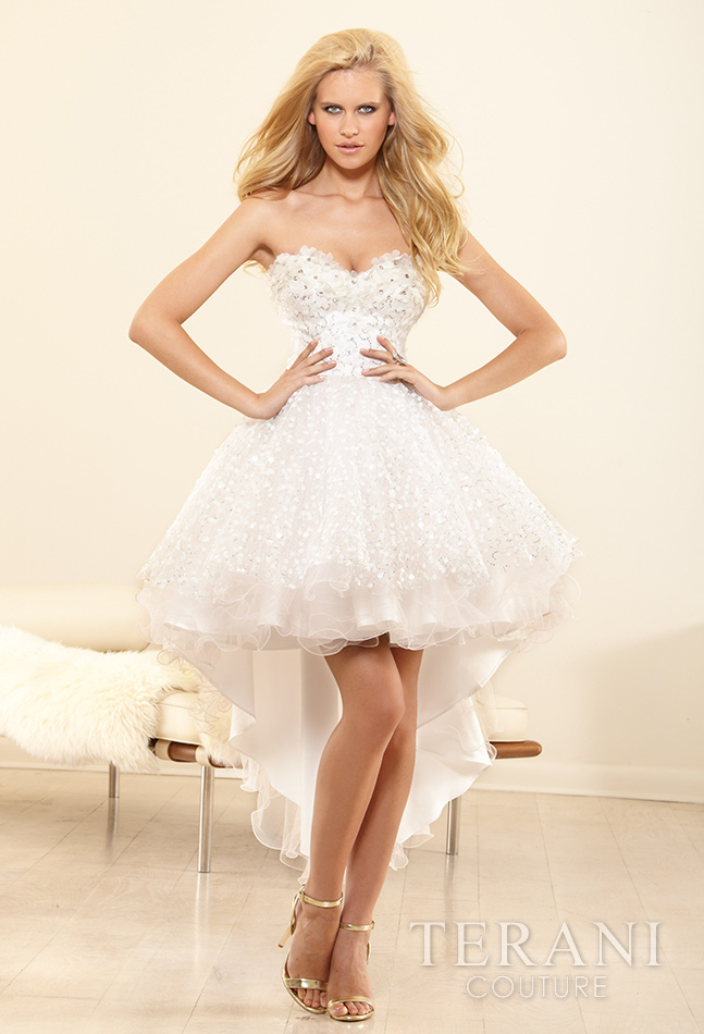 75fe82ef4 Vestidos para quinceañeras cortos