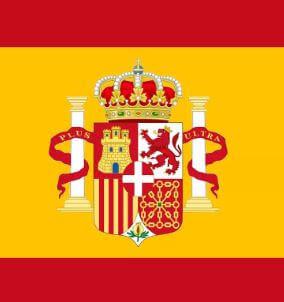 معلومات عامة عن مملكة اسبانيا