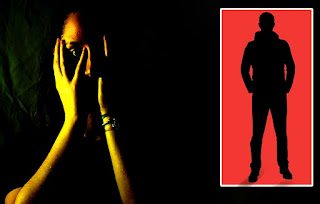 sho-arrest-in-rape-jharkhand