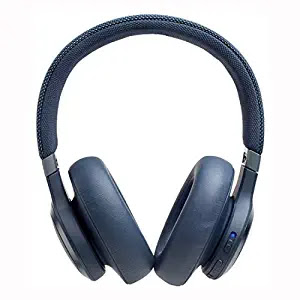 Top 5 active noise cancelling headphone 2021