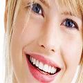 obat pemutih gigi permanen
