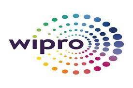 Wipro Off Campus Graduate Engineer Trainee Recruitment 2021