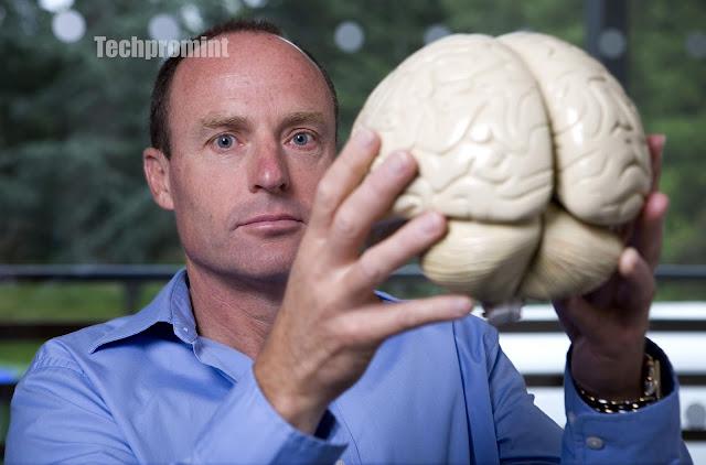 Famous Neuroscientists