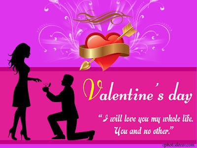 Valentine Day Image 8