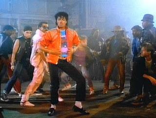 musica de los 80 michael jackson beat it