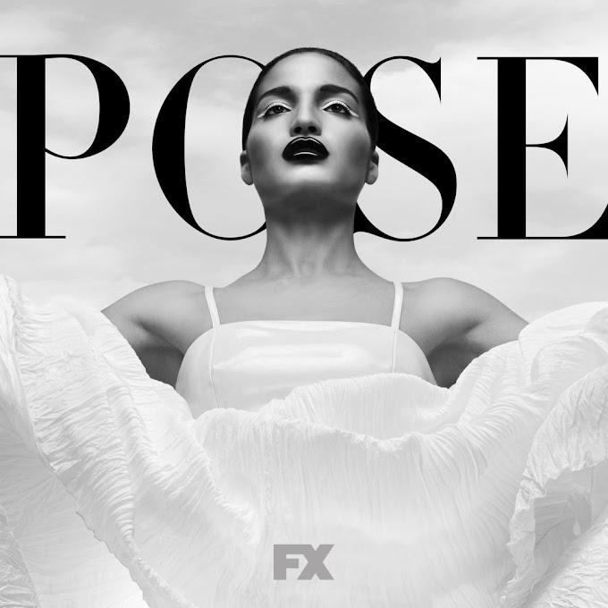 Pose - Season 2