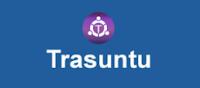 Trasuntu