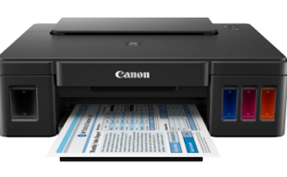 http://www.printerdriverupdates.com/2017/06/canon-pixma-g1500-driver-download.html