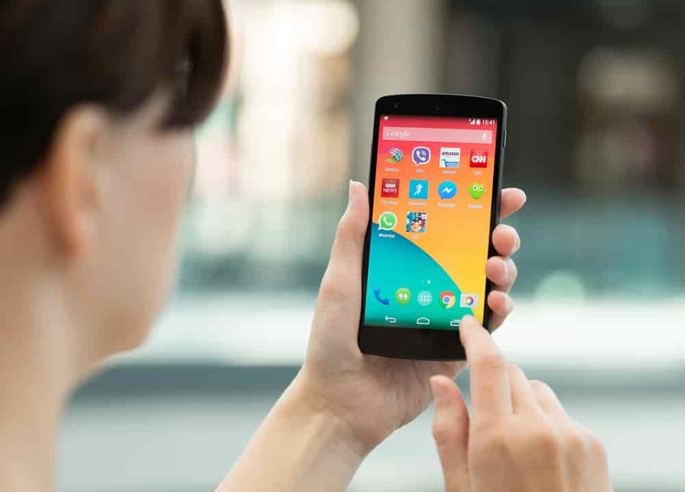 [Top 8 New Tips] to Solve Hanging Problem in Android Smartphone