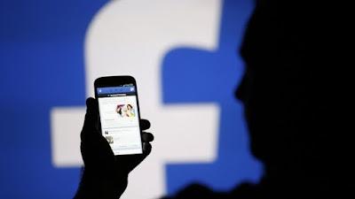 تطبيق الفيسبوك المسؤول الأول عن نفاذ بطارية الهاتف وضعف أدائه
