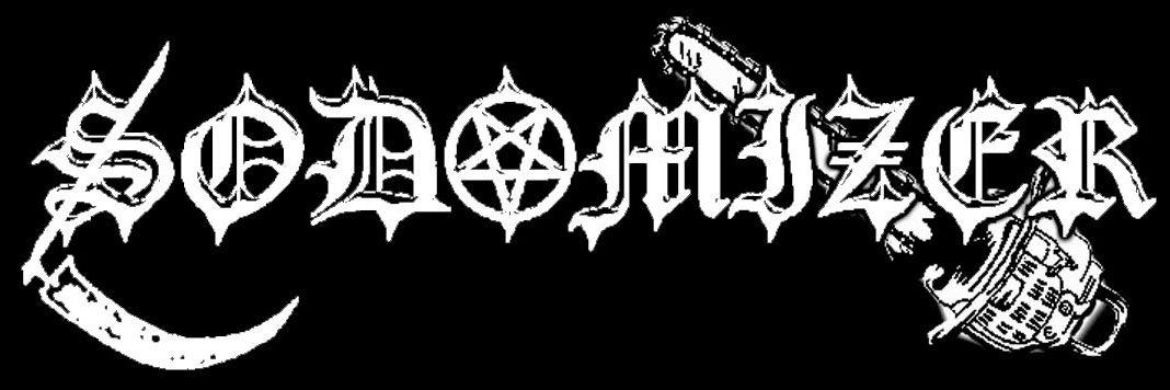 Sodomizer_logo