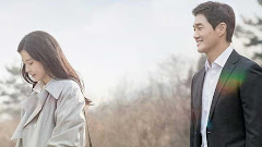 When My Love Blooms Episode 11 Subtitle Indonesia