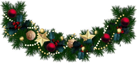 Christmas Wallpapers And Images Photos Border