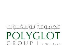 مجموعة بوليغلوت Polyglot – فرص تدريب