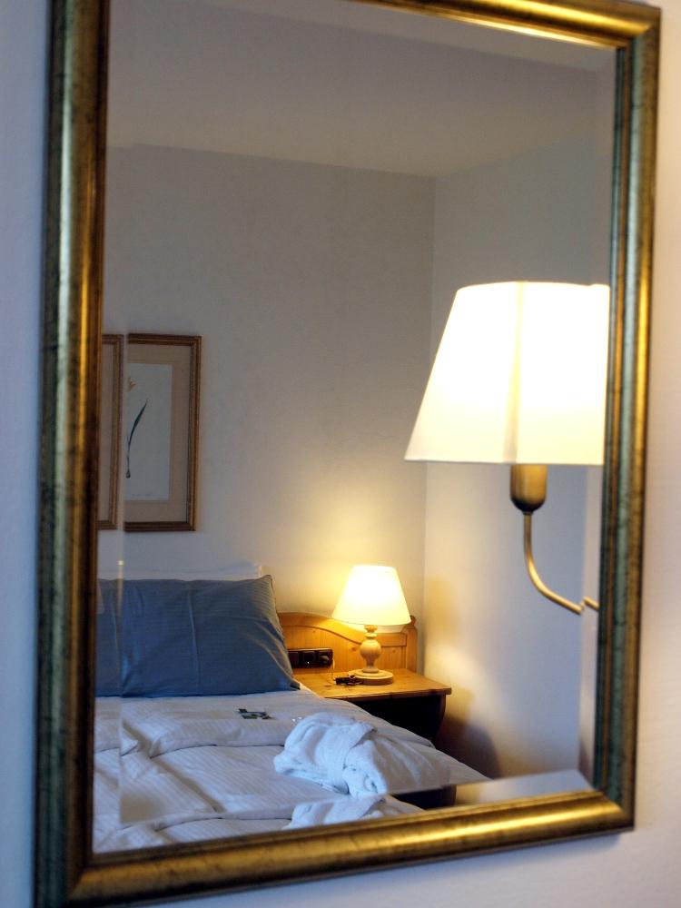 https://1.bp.blogspot.com/-R4OgNOR2u6Y/X5U1OMhD2-I/AAAAAAAADC8/N2dEbsuWkQM0NUCKzL_LhAQyPgZV70a8ACLcBGAsYHQ/s16000/Doppelzimmer_Arabella_Brauneck_Hotel_Lenggries.JPG