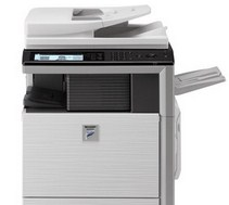 SHARP MX-M453 PRINTER PCL6 PS TELECHARGER PILOTE