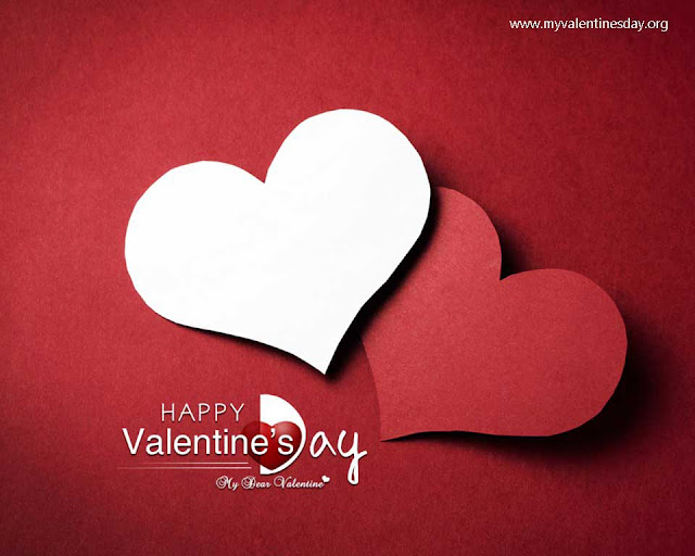 Lovers Day Special Videos