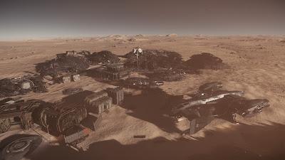 ScreenShot-2021-08-18_20-32-16-F5F.jpg