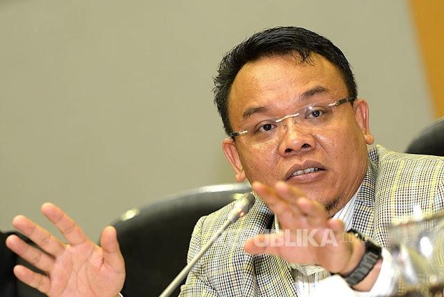 Tidak Hanya Gerindra, PAN Juga Berpeluang Usung Gatot