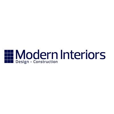 مطلوب عدد من المهندسين مدني ومعماري لمكتب Modern Interiors