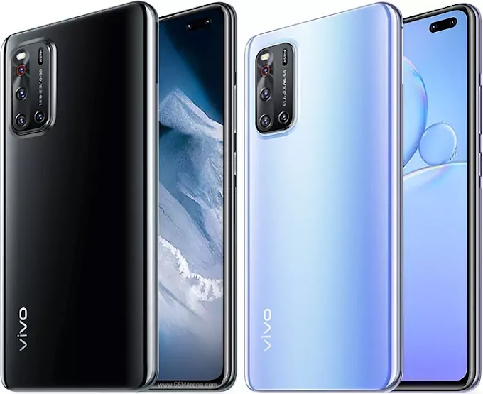 VIVO V19 REVIEW AND FEATURES-SHOULD YOU BUY IT OR NOT?