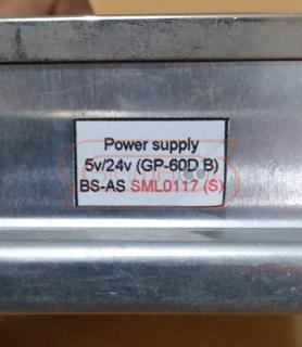 distributor-resmi-baisheng-laser-jual-sparepart-power-supply-mainboard-garansi-balikpapan