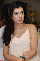 Archana in lovely pale deep neck Evening Gown Spicy Pics ~  Exclusive 006.JPG