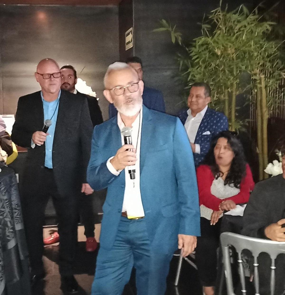 SAN DIEGO VIAJERO MEXICANO OFERTA TURÍSTICA NOVEDADES 05