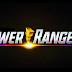 Anunciado novo filme de Power Rangers