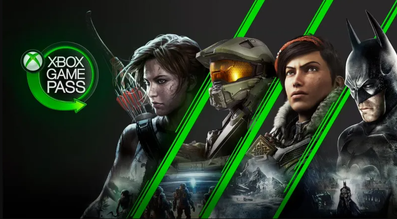 Microsoft bug can get unlimited Xbox Game Pass on PC