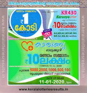 "keralalotteriesresults.in, ""kerala lottery result 11 1 2020 karunya kr 430"", 11th January 2020 result karunya kr.430 today, kerala lottery result 11.1.2020, kerala lottery result 11-1-2020, karunya lottery kr 430 results 11-01-2020, karunya lottery kr 430, live karunya lottery kr-430, karunya lottery, kerala lottery today result karunya, karunya lottery (kr-430) 11/01/2020, kr430, 11/1/2020, kr 430, 11.01.2020, karunya lottery kr430, karunya lottery 11.1.2020, kerala lottery 11/1/2020, kerala lottery result 11-1-2020, kerala lottery results 11 1 2020, kerala lottery result karunya, karunya lottery result today, karunya lottery kr430, 11-1-2020-kr-430-karunya-lottery-result-today-kerala-lottery-results, keralagovernment, result, gov.in, picture, image, images, pics, pictures kerala lottery, kl result, yesterday lottery results, lotteries results, keralalotteries, kerala lottery, keralalotteryresult, kerala lottery result, kerala lottery result live, kerala lottery today, kerala lottery result today, kerala lottery results today, today kerala lottery result, karunya lottery results, kerala lottery result today karunya, karunya lottery result, kerala lottery result karunya today, kerala lottery karunya today result, karunya kerala lottery result, today karunya lottery result, karunya lottery today result, karunya lottery results today, today kerala lottery result karunya, kerala lottery results today karunya, karunya lottery today, today lottery result karunya, karunya lottery result today, kerala lottery result live, kerala lottery bumper result, kerala lottery result yesterday, kerala lottery result today, kerala online lottery results, kerala lottery draw, kerala lottery results, kerala state lottery today, kerala lottare, kerala lottery result, lottery today, kerala lottery today draw result"